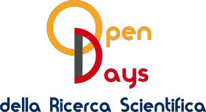 Logo Open Days